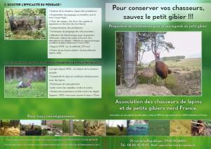 brochure-Anclatra--1 [1024x768]
