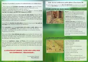 brochure-Anclatra--2 [1024x768]